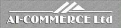 logo.38e234b6